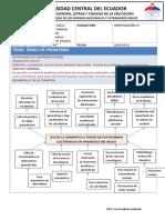 APE 9 ÁRBOL DE PROBLEMAS.docx