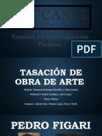 Pedro Figari .pptx