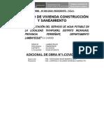 INFORME ADICIONAL DE OBRA - TAYAPUKRU.docx