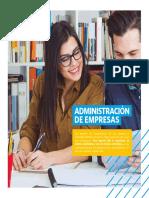 ct-administracion-de-empresas.pdf