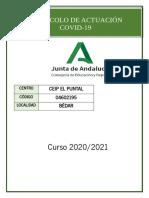 PROTOCOLO+ACTUACIÓN+COVID-19