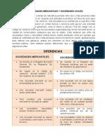 DIFERENCIAS SOCIEDADES CIVILES Y MERCANTILES KEREN.docx