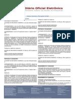 DiarioOficialMPAM-2020-08-28