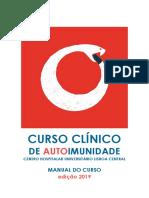 Manual CCAI 2019.pdf