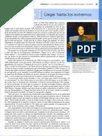 Casos aplicación 2.pdf