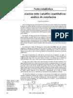 Lectura 14_Asociación de variables cuantitativas.pdf
