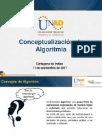 Conceptualizacion_Algoritmia