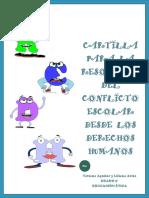 AguilarMorenoTatianaMarcela1