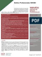 Ficha-Tecnica-WAVE