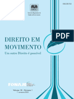 Revista DM v 18 n 1 para aprovação (1).pdf