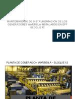 INSTRUMENTACION Y CONTROL DEL GENERADOR WARTSILA.pptx222.pptx