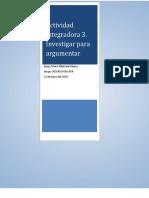 VillarrealGomez_JorgeArturo_M05S2AI3[1]