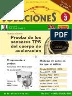 N003 Boletín Soluciones.pdf