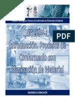2.1 Introducción PCEM.pdf
