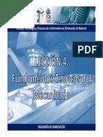 2.4 Fundamentos del Mecanizado.pdf