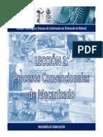 2.2 Procesos convencionales de mecanizado.pdf