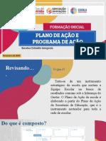 5.1. (SLIDES) Oficina_Plano e Programa de Ação