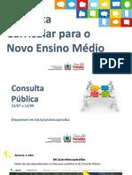 Passo a Passo - CP PCEM.pdf