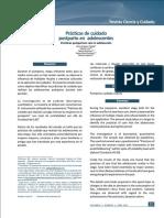 Dialnet-PracticasDeCuidadoPostpartoEnAdolescentes-3717159.pdf