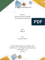 Unit 1_ Task 2_ Writing Production _trabajo colaborativo _ grupo 900003_119