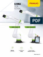 CRX series flyer-PT.pdf