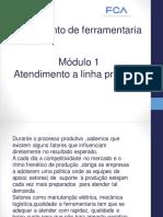 Prensa Treinamento de ferramentaria.pdf