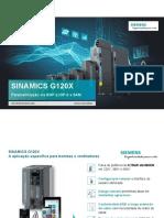 Webinar_Parametrização G120X.pdf