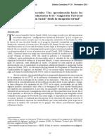 11 onteaiken28-04.pdf