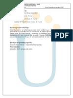 Act._10-TrabajoColaborativoNo2_299010_2013-I.pdf