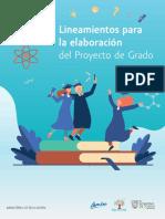 Lineamientos_para_elaboración_proyecto_grado.pdf