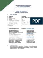 201920-MEHU-258-2629-MEHU-PSIQUIATRIA