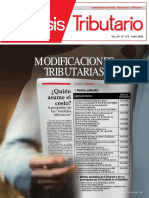 jurisprudencias.pdf