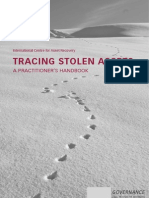 forensic_accounting_tracing_stolen_assets
