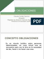 OBLIGACIONES_POWER_POINT.pdf