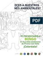 Colorea a Bongo.pdf