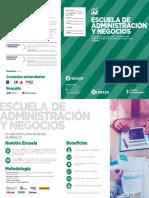 brochure_negocios_web_2018_1.pdf