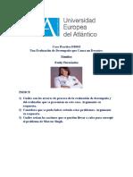Caso Practico DD032 practica 8