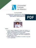 Caso Practico DD034 practica 7
