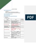 Organizacion y planificacion SGSST
