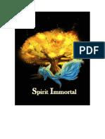 Espíritu-Inmortal-Libro-3.pdf