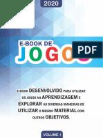 Jogos na Educação.pdf
