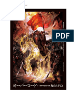 Overlord - 09.pdf
