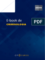 01._EBOOK_-_CRIMINOLOGIA[1]