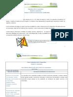 actividad 4 _informe_observacion (1)
