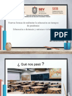 Dialogo Mexico.pptx
