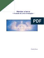 herdar_a_terra1-1.pdf