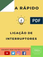 Guia Rápido para interruptores.pdf