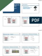 Clase 2 - RElaciones gavimetricas y volumetricas