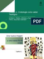 Jesucristo Liberador 2020(1).ppt