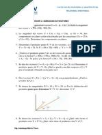 EJERCICIO DE FISICA 2020-II  VECTORES.pdf